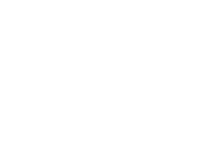 Everett and Jones BBQ Logo